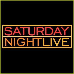 'SNL 40' In Memoriam Tribute (Video)