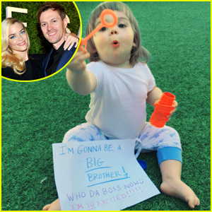 Jaime King Pregnant, Expecting Second Child with Kyle Newman!