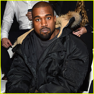 Kanye West is a 'Joke as a Fashion Designer' Says Kelly Cutrone