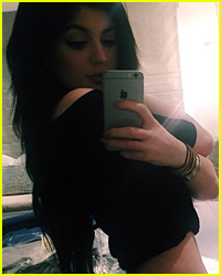 Kylie Jenner Photo Sparks Butt Injection Rumors