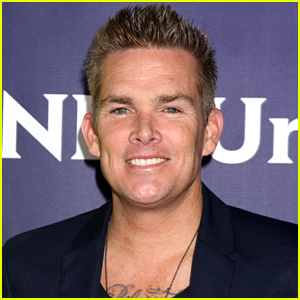 mark mcgrath twitter
