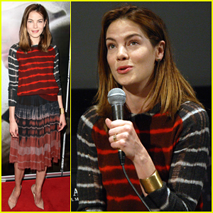 michelle monaghan roman coppola dating Whether followed by roman or greek numerals or by its very own simon pegg, billy crudup or michelle monaghan here glaring francis ford coppola released: 1974.
