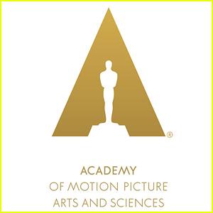 Oscars 2015 Presenters - Full List Revealed!