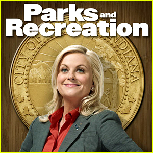 'Parks & Recreation' Cast Tweets All About the Series Finale