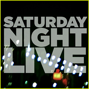 'SNL' 40 Red Carpet Live Stream Video – Watch the Stars ...