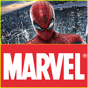 Sony & Marvel Join Forces On Future Spider-Man Franchise