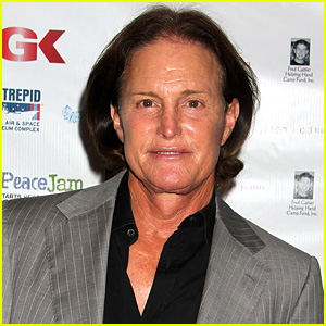 Bruce Jenner's Docuseries Postponed Due to Family Concerns?