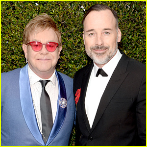 Elton John Slams Dolce & Gabbana For 'Synthetic Children' Comments, Other Celebs Also React