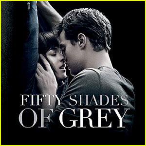 'Fifty Shades of Grey' Coming to Blu-ray/DVD May 8 - Watch a New Featurette!