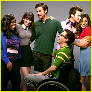 'Glee' Series Finale Recap - How Did It All End?