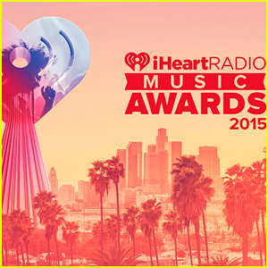 iHeartRadio Music Awards - Full Show Coverage Here!