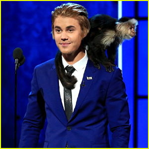 Justin Bieber's Roast: Best Jokes From the Night!