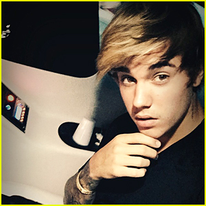 Justin Bieber Brings Back His Old Hairstyle Justin Bieber Just - Hairstyle of justin bieber 2015