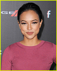 Karrueche Tran Tears Up Talking About Chris Brown in New Interview