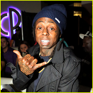 Lil Wayne Shooting Update: Police Confirm It's a Hoax
