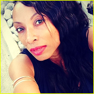 Charmayne Maxwell Dead - Brownstone's Singer Dies at 46 After Accidental Fall on Glass