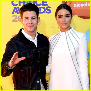 2015 Kids' Choice Awards - Carpet & Show Coverage!