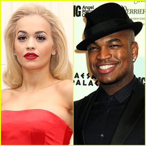 Rita Ora & Ne-Yo to Perform at 2015 Race to Erase MS Gala (Exclusive)
