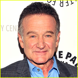 Robin Williams' Family Goes to Court Over His Will