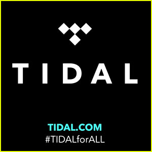 What is Tidal? Jay Z's Streaming Service Gets Celeb Support!