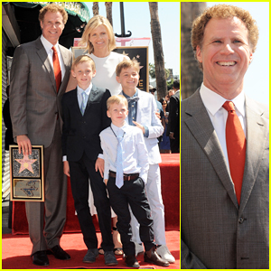 Mattias Ferrell Photos, News and Videos | Just Jared