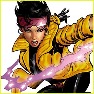 Bryan Singer Casts Newcomer Lana Condor as Jubilee in 'X-Men: Apocalypse'