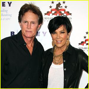 ABC Says They Really Did Ask Kris Jenner for a Comment on Bruce Jenner's Transition