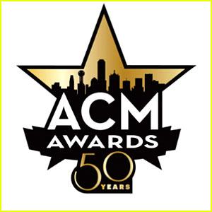 ACM Awards Milestone Award Winners - See the Full List!