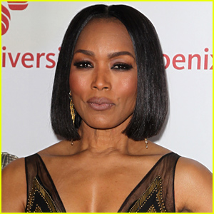 Angela Bassett Returning for 'American Horror Story: Hotel' as a Troublemaker!