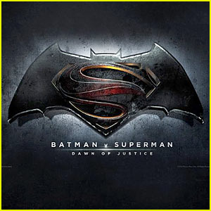 'Batman v Superman' Trailer Officially Released - Watch Now!