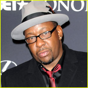 Bobby Brown's Lawyer Clarifies Bobbi Kristina's Status