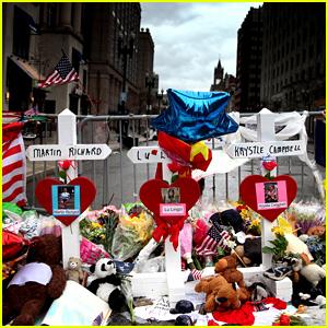 Boston Bomber Trial: Jury Rules Dzhokhar Tsarnaev Is Guilty