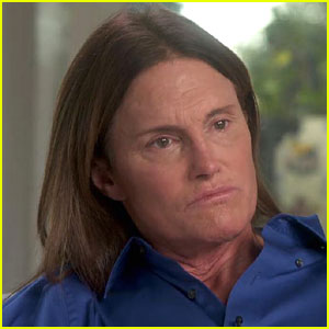 Bruce Jenner's '20/20' Interview Watched By 17 Million People