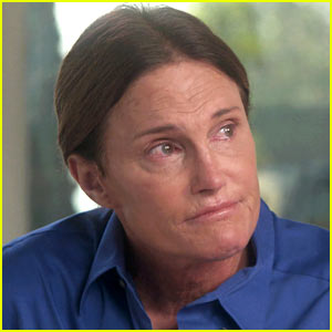 Bruce Jenner's Interview - Full Recap of All Major S