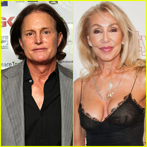 Bruce Jenner Wanted His Sons to Call Him 'Aunt Heather,'