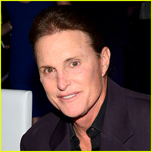 Bruce Jenner's Diane Sawyer Interview Will Air April 24