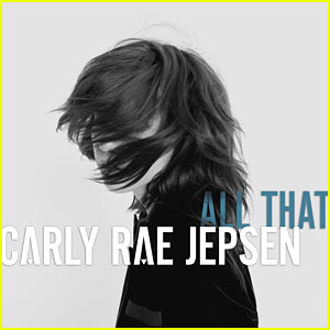 Carly Rae Jepsen Debuts 'All That' On 'SNL' - Watch & Listen Here!