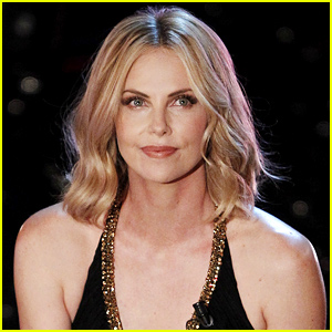 Charlize Theron Opens Up About a 'Very Traumatic Experience' In ...