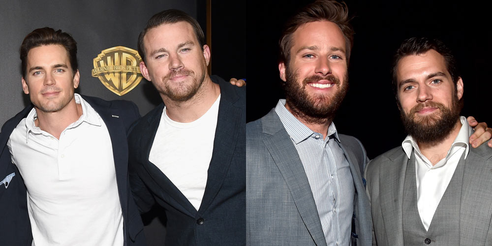 Armie hammer dating history
