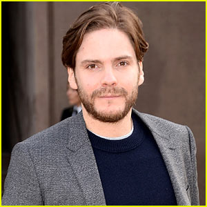 Daniel Bruhl Confirms His Role in 'Captain America: Civil War'