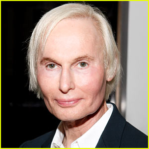 Dr. Fredric Brandt's Death Was Ruled a Suicide