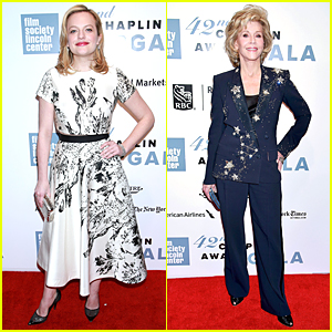 Elisabeth Moss' Broadway Show 'Heidi Chronicles' Closing Three Months Early