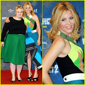 pitch perfect cast dating Read the pitch perfect 2 movie synopsis, view the movie trailer, get cast and crew information, see movie photos, and more on moviescom.