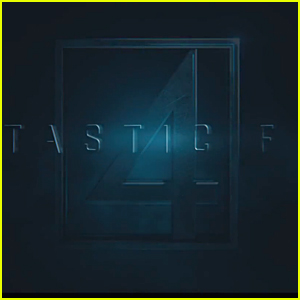 First Official 'Fantastic Four' Trailer Is Full of Action - Watch Now!