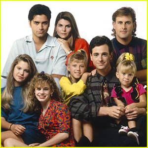 'Full House' Netflix Revival Official Synopsis Revealed