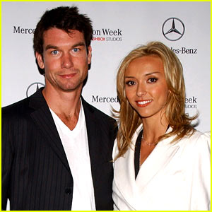 Giuliana Rancic Says Jerry O'Connell Cheated on Her With These Two Stars