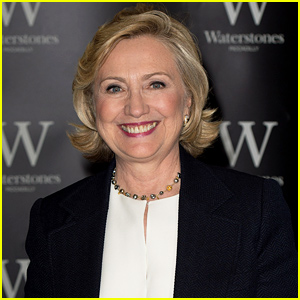 Hillary Clinton Will Announce Bid for Presidency This Weekend: Report