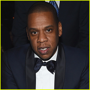 Jay Z Responds to Tidal Criticism with Series of Tweets
