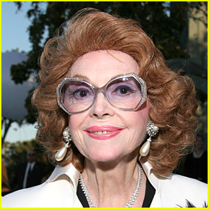 Jayne Meadows Dead - 'High Society' Actress Dies at 95