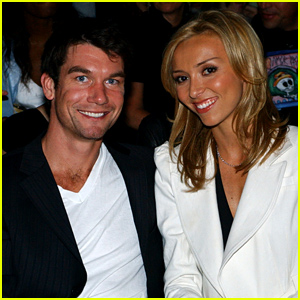 Jerry O'Connell Responds to Giuliana Rancic's Cheating Claims (Video)